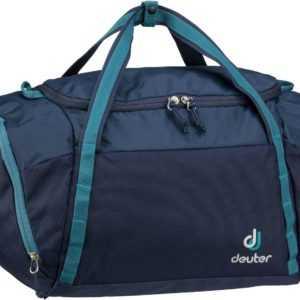 Deuter Sporttasche Hopper Midnight/Navy (20 Liter) ab 33.90 (39.90) Euro im Angebot