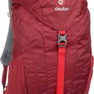 Deuter Wanderrucksack AC Lite 18 Cranberry (18 Liter) ab 67.90 () Euro im Angebot