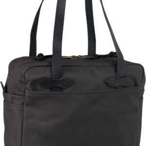 Filson Handtasche Tote Bag with Zipper Cinder (25 Liter) ab 269.00 () Euro im Angebot