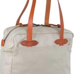 Filson Handtasche Tote Bag with Zipper Natural (25 Liter) ab 269.00 () Euro im Angebot