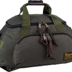 Filson Reisetasche Duffle Backpack Ottergreen (46 Liter) ab 295.00 () Euro im Angebot