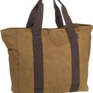 Filson Reisetasche Grab 'N' Go Tote Large Dark Tan/Brown (41 Liter) ab 185.00 () Euro im Angebot