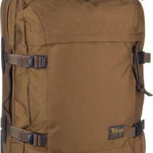 Filson Trolley + Koffer Dryden 2-Wheel Carry-On Bag Whiskey (36 Liter) ab 365.00 () Euro im Angebot
