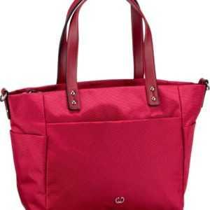 Gerry Weber Handtasche Lemon Mix II Handbag MHZ Red ab 59.90 () Euro im Angebot