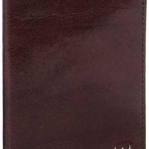 Golden Head Brieftasche Colorado Ausweisetui Bordeaux (innen: Schwarz mit Logo) ab 30.90 (37.90) Euro im Angebot