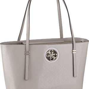 Guess Handtasche Open Road Tote GS Stone ab 129.00 () Euro im Angebot