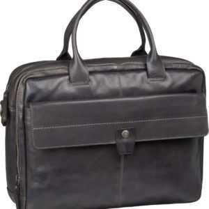 Harold's Aktentasche Fade to 2783 Businesstasche Grau-Grau ab 249.00 () Euro im Angebot