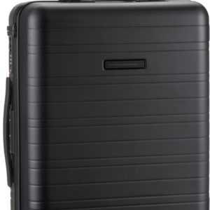 Horizn Studios Trolley + Koffer H5 Handgepäck All Black (35 Liter) ab 259.00 () Euro im Angebot