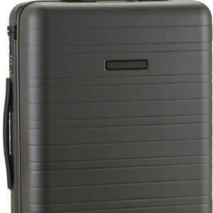 Horizn Studios Trolley + Koffer H5 Handgepäck Dark Olive (35 Liter) ab 259.00 () Euro im Angebot