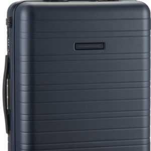 Horizn Studios Trolley + Koffer H5 Handgepäck Night Blue (35 Liter) ab 259.00 () Euro im Angebot