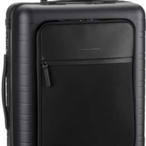 Horizn Studios Trolley + Koffer M5 Handgepäck All Black (33 Liter) ab 321.00 () Euro im Angebot