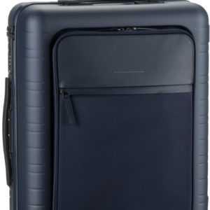 Horizn Studios Trolley + Koffer M5 Handgepäck Night Blue (33 Liter) ab 321.00 () Euro im Angebot