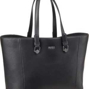 HUGO Shopper Mayfair Shopper 397554 Black ab 245.00 (330.00) Euro im Angebot