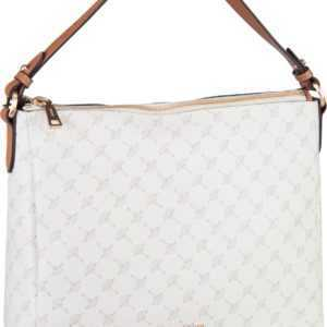 Joop Handtasche Cortina Athina Hobo M Offwhite ab 135.00 (159.00) Euro im Angebot