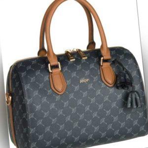 Joop Handtasche Cortina Aurora HandBag SHZ Blue ab 185.00 () Euro im Angebot