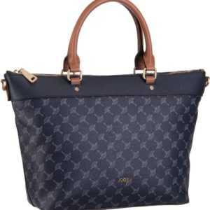 Joop Handtasche Thoosa Cortina Handbag Small Blue ab 139.00 (169.00) Euro im Angebot