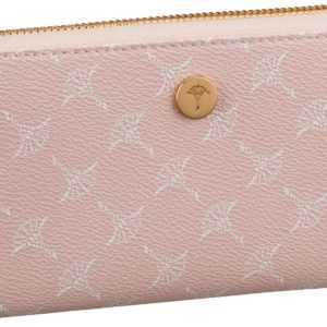 Joop Kellnerbörse Melete Cortina Purse MH15Z Light Pink ab 78.90 (89.90) Euro im Angebot
