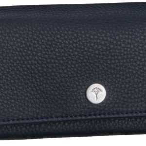 Joop Kellnerbörse Nature Grain Europa Purse H11FZ Dark Blue ab 115.00 (139.95) Euro im Angebot