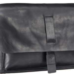 Joop Notebooktasche / Tablet Loreto Janis Messenger SHF Black ab 175.00 () Euro im Angebot