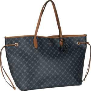Joop Shopper Cortina Lara Shopper XLHO Blue ab 179.00 () Euro im Angebot