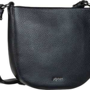 Joop Umhängetasche Chiara Stella ShoulderBag SVZ Black ab 179.00 () Euro im Angebot