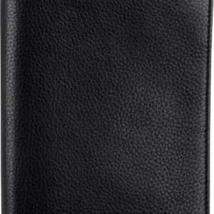 Maître Brieftasche Schwarzerden Adalbrecht Wallet LV15 Black ab 45.90 () Euro im Angebot