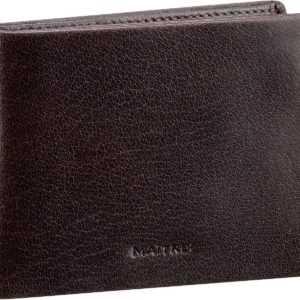 Maître Geldbörse Bruschied Galbert Billfold H7 Dark Brown ab 42.90 (49.90) Euro im Angebot
