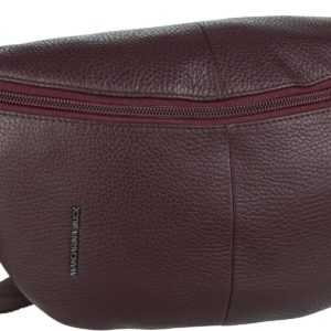 Mandarina Duck Gürteltasche Mellow Leather Bum Bag FZT73 Vineyard Wine ab 140.00 () Euro im Angebot
