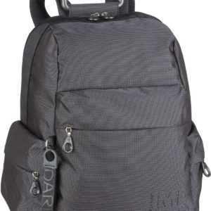 Mandarina Duck Rucksack / Daypack MD20 Medium Backpack QMTT2 Steel ab 130.00 (135.00) Euro im Angebot