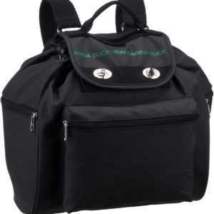 Mandarina Duck Rucksack / Daypack Utility Backpack UQT01 Black ab 138.00 (140.00) Euro im Angebot
