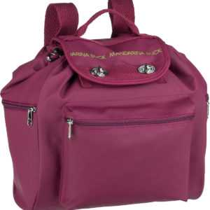 Mandarina Duck Rucksack / Daypack Utility Backpack UQT01 Dahlia ab 138.00 (140.00) Euro im Angebot