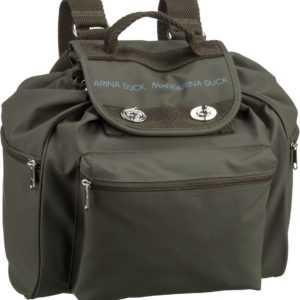 Mandarina Duck Rucksack / Daypack Utility Backpack UQT01 Soldier ab 138.00 (140.00) Euro im Angebot