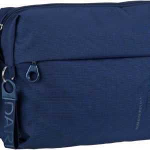 Mandarina Duck Umhängetasche MD20 Crossover Bag QMTV8 Dress Blue ab 82.90 (95.00) Euro im Angebot