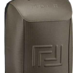 MDLR Bodybag M-Line Cross Bag Olive (5.4 Liter) ab 129.00 () Euro im Angebot