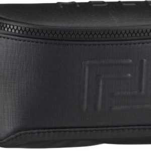 MDLR Gürteltasche M-Line Hip Bag Medium Black (1.6 Liter) ab 59.90 () Euro im Angebot