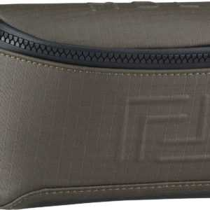 MDLR Gürteltasche M-Line Hip Bag Medium Olive (1.6 Liter) ab 59.90 () Euro im Angebot
