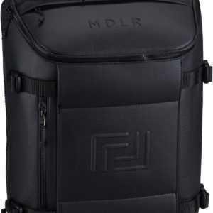 MDLR Rucksack / Daypack M-Line Backpack Large Black (23 Liter) ab 229.00 () Euro im Angebot