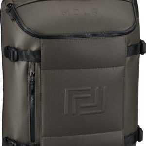 MDLR Rucksack / Daypack M-Line Backpack Large Olive (23 Liter) ab 229.00 () Euro im Angebot