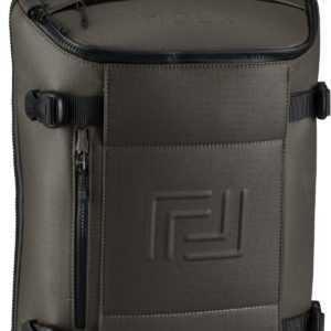 MDLR Rucksack / Daypack M-Line Backpack Medium Olive (17 Liter) ab 199.00 () Euro im Angebot