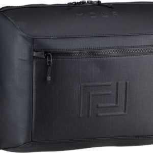 MDLR Umhängetasche M-Line Messenger Bag L Black (14 Liter) ab 169.00 () Euro im Angebot