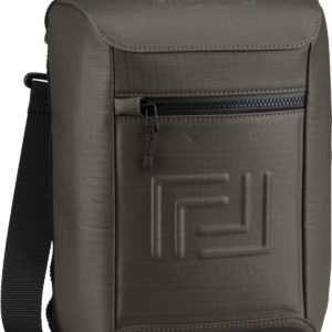 MDLR Umhängetasche M-Line Messenger Bag M Olive (5.5 Liter) ab 149.00 () Euro im Angebot