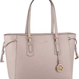 Michael Kors Handtasche Voyager Medium MF TZ Tote Soft Pink ab 325.00 () Euro im Angebot