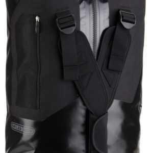 Ortlieb Rollenreisetasche Duffle RG 60L Schwarz (60 Liter) ab 236.00 () Euro im Angebot