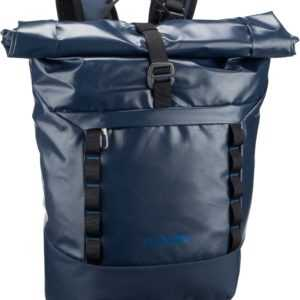 Pacsafe Laptoprucksack Pacsafe Dry Lite 30L Backpack Lakeside Blue (30 Liter) ab 88.90 (99.00) Euro im Angebot