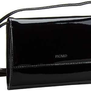 Picard Abendtasche Auguri Damentasche Schwarz/Lack ab 79.90 () Euro im Angebot