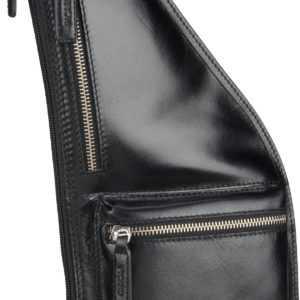 Picard Bodybag Buddy 4503 Schwarz ab 105.00 (119.00) Euro im Angebot