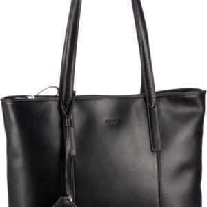 Picard Handtasche Companion 4722 Schwarz ab 279.00 () Euro im Angebot