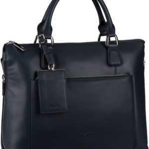Picard Handtasche Maggie 9062 Navy ab 299.00 () Euro im Angebot