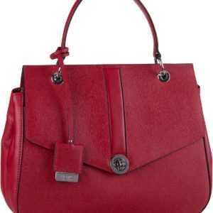 Picard Handtasche Montmartre 9435 Rot ab 175.00 (219.00) Euro im Angebot