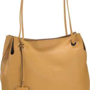 Picard Handtasche OMG 9380 Safran ab 219.00 () Euro im Angebot
